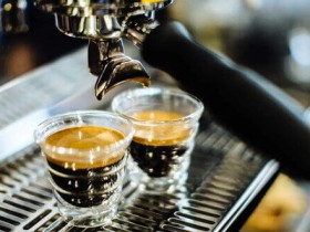 What is Espresso and Why is it Different from Brewed Coffee?
